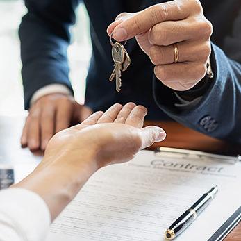 second_mortgage_sidebar