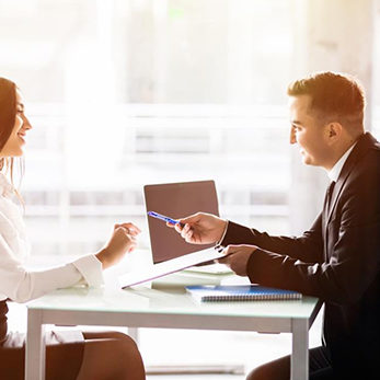 business-loan-image