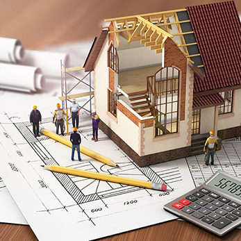 construction-loan-image