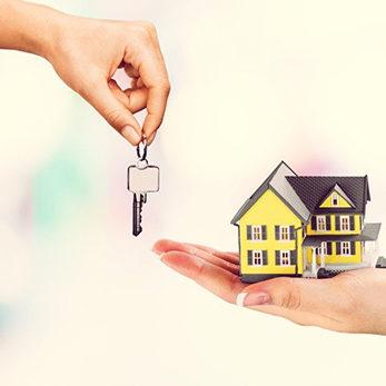 private_mortgage